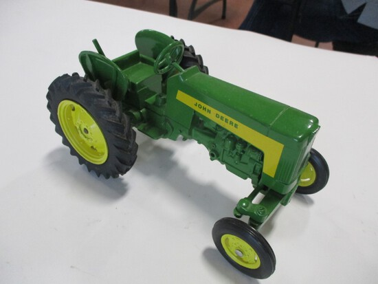 4438-ORIGINAL JD 430, 1/16TH SCALE