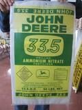 4204- JOHN DEERE 30