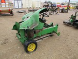 3321-LAWN MOWER FRAMES AND PARTS
