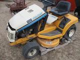 3323- CUB CADET 2140, NEEDS REPAIR, NOT RUNNING