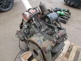 4582-GM DETROIT MOTOR