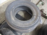 4103-(2)6.50-16 TIRES, NEW