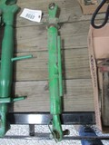 4956-JD DUBUQUE TOP LINK, #M2469T
