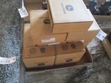99185- JOHN DEERE NOS BLINKER AR-50580