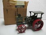 ADVANCE RUMELY OIL PULL, 1/16 SCALE  (NIB)