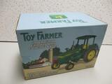 JD 4230 1998 TOY FARMER EDITION (NIB)