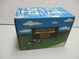 JD 4010 1993 TOY FARMER EDITION (NIB)