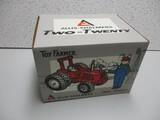 A/C 220 1995 TOY FARMER EDITION (NIB)