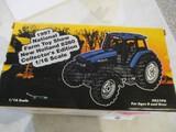 TOY 1997 FARMER EDITION NH 8260