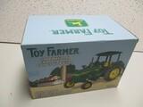 1998 TOY FARMER EDITION JD 4230 TRACTOR (NIB)