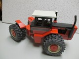 FIAT 44-23 BY VERSATILE 1/16 SCALE W/BAT AXLE (NIB)