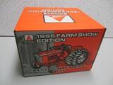 1996 FARM SHOW EDITION AC D 21 (NIB)