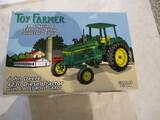 1998 JD 4230 TOY FARMER SHOW TRACTOR (NIB)