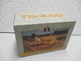 IH TD340 TOY TRUCK AND CONSTRUCTION SHOW EDITION (NIB)