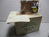 1987 LAFAYETTE SHOW TRACTOR, JD 730 D (NIB)