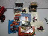 11- MISC TOYS 1/64 SCALE AND 1/43 SCALE (ALL 1 LOT)
