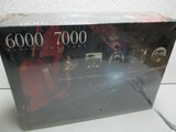 JD 6000/7000 SERIES TRACTORS (NIB)