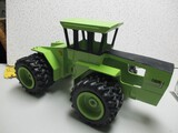 STEIGER TIGER SPECIAL EDITION 1/8 SCALE