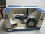 FORD 4000 1/8 SCALE (NIB)