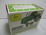 JD 5020 1991 COMMEMORATIVE EDITION (NIB)