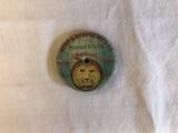 Kemp Burpee Pin Cushion