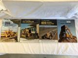 (4) JD Industrial Brochures