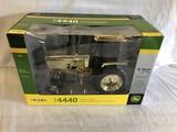 JD Gold 4440 1/16