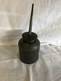IH Oil Can