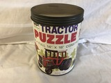 MF Can Puzzle