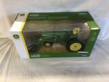 JD 4020 1/16 w/Loader