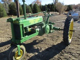 91312-JOHN DEERE BN UNSTYLED WITH 108