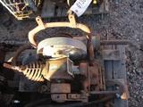 91366-MAYTAG KICK START 1 CYLINDER ENGINE