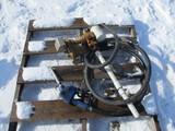 11059- 12-VOLT FUEL TRANSFER PUMP