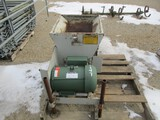 11297- AUTOMATIC ROLLER MILL