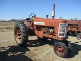 10790-FARMALL 450 TRACTOR