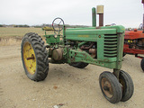 11669-JD A TRACTOR