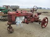 12370-FARMALL SUPER H