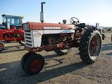 13109-FARMALL 460 TRACTOR