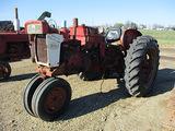13238-FARMALL 340 TRACTOR