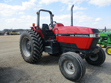 13830-CASE IH 5240 TRACTOR