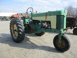 13944-JD 630 TRACTOR