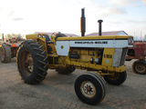 13956-MM G1050 TRACTOR