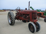 99560-FARMALL SUPER MTA