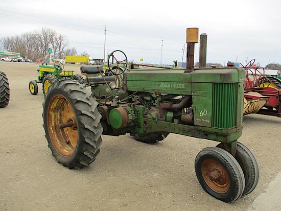 99559-JD 60