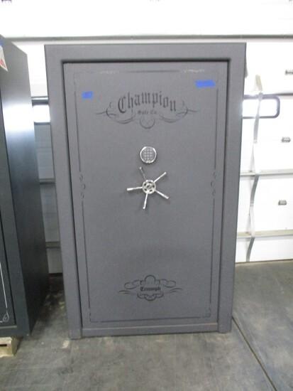 351-CHAMPION MODEL 5000-50