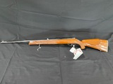 108-WEATHERBY MKXII