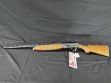 114-BROWNING BELGIUM B2000