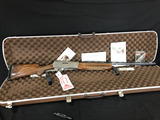 117-BROWNING A-500