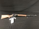 144-MARLIN SHOTGUN 410