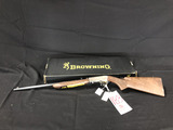 183-BROWNING AUTO 22